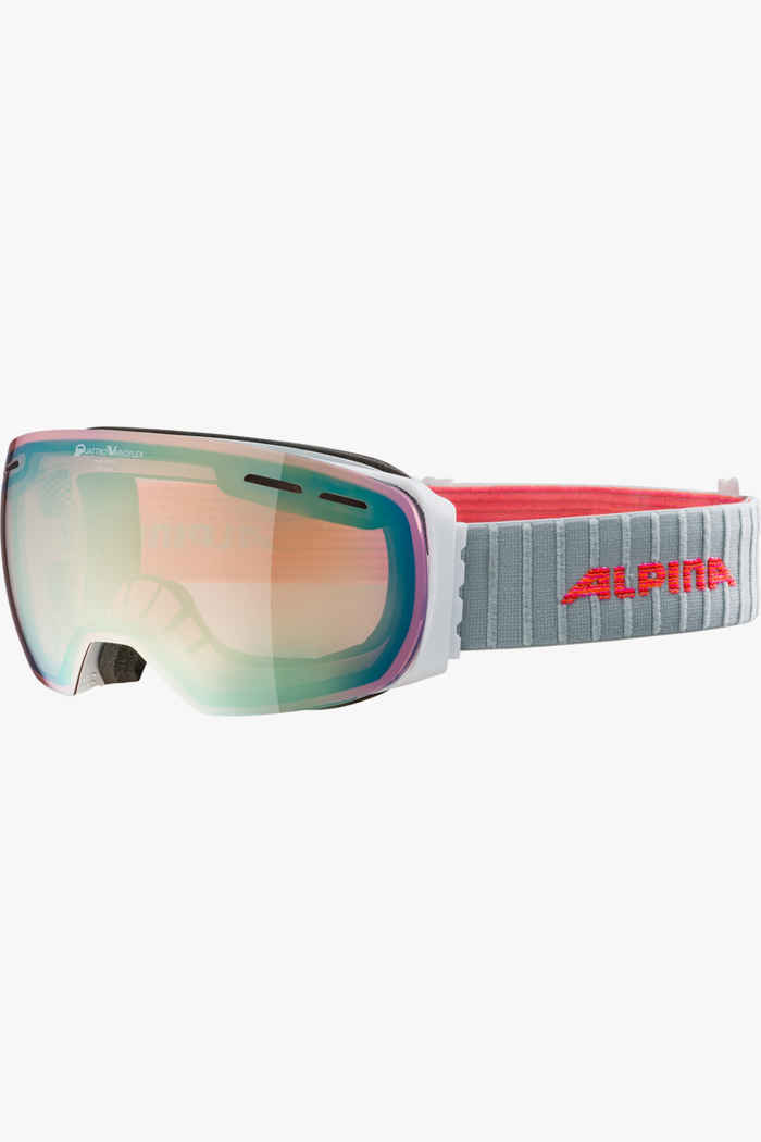 Alpina Granby occhiali da sci 1