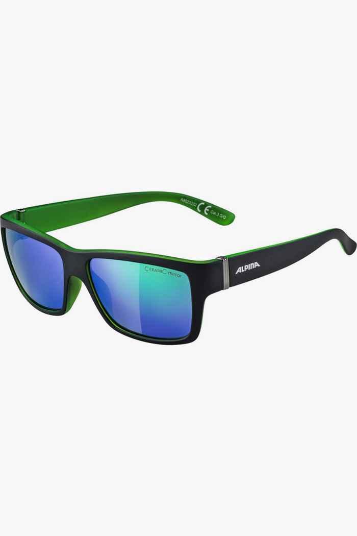 Alpina Kacey lunettes de sport 1