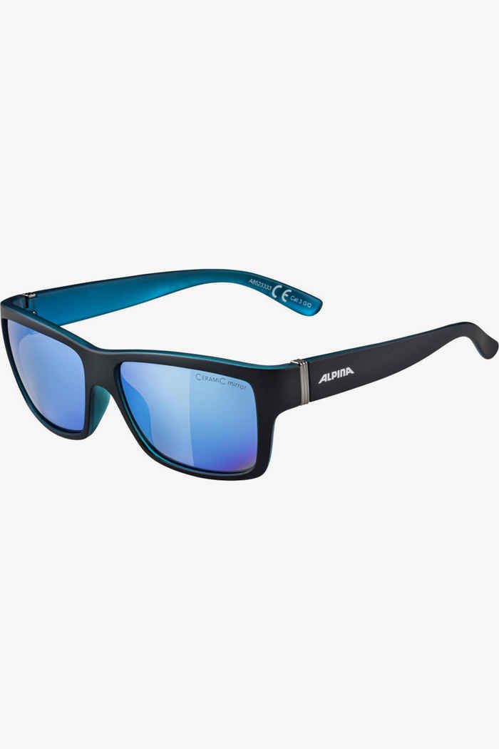Alpina Kacey lunettes de sport 2