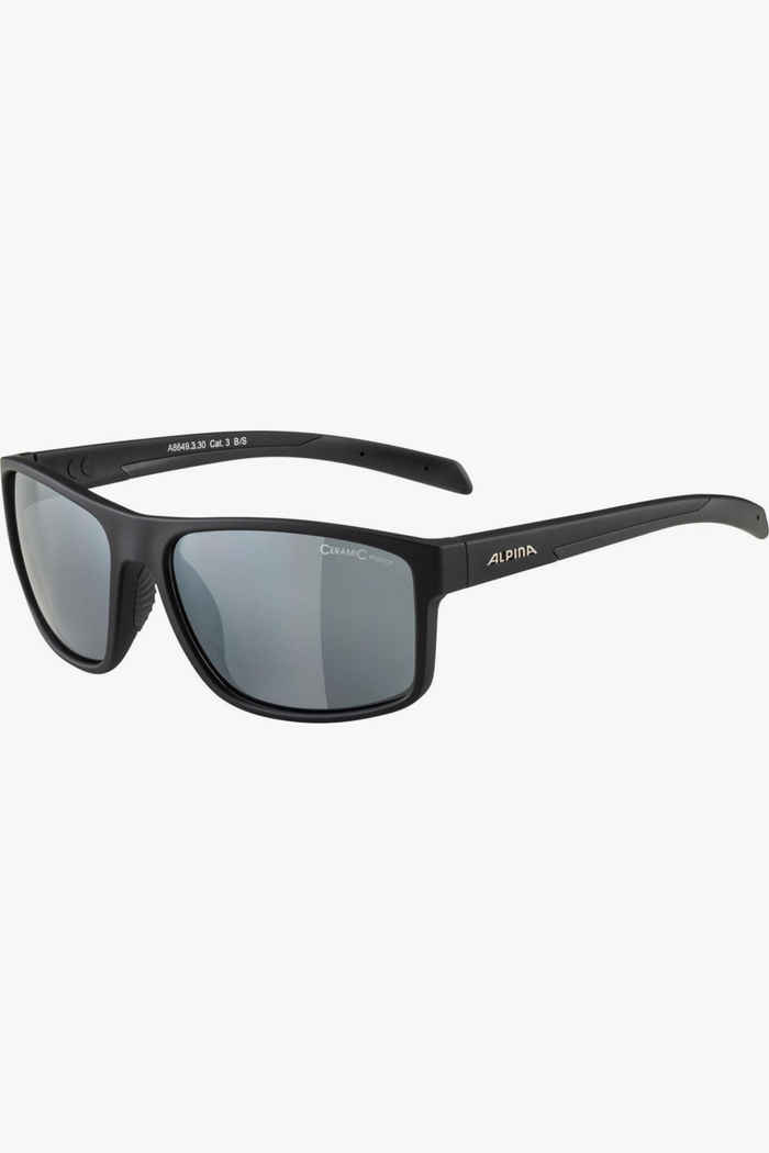 Alpina Nacan I occhiali da sole uomo 1