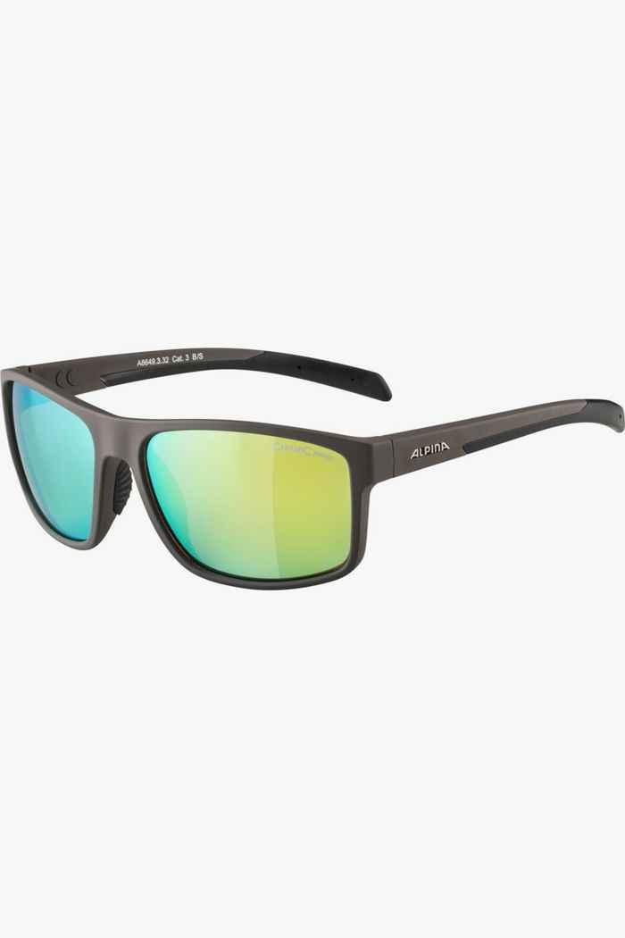 Alpina Nacan I occhiali da sole uomo 2
