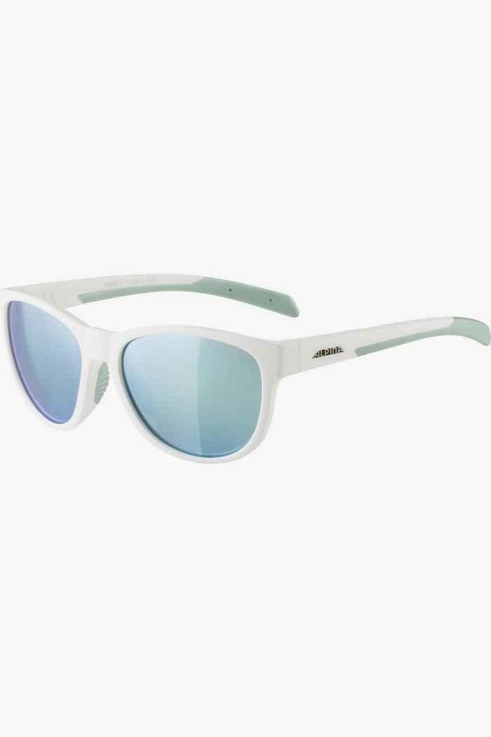 Alpina Nacan II lunettes de soleil femmes 1