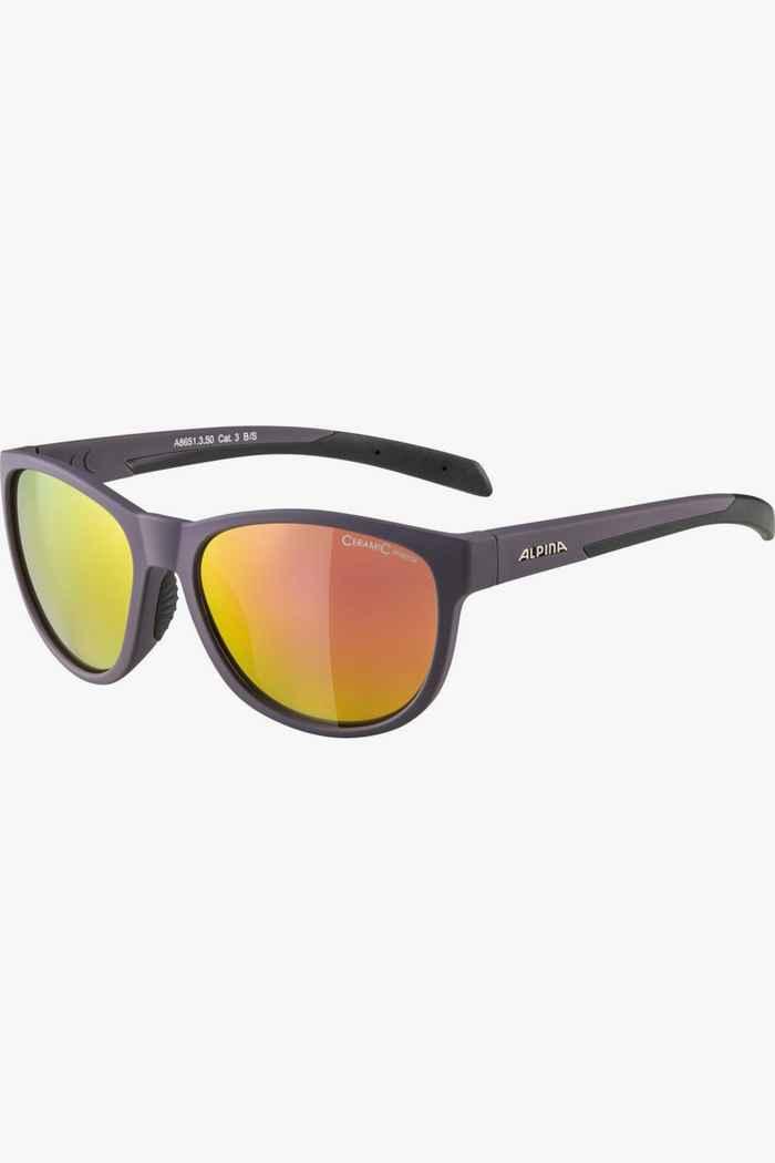 Alpina Nacan II lunettes de soleil femmes 2