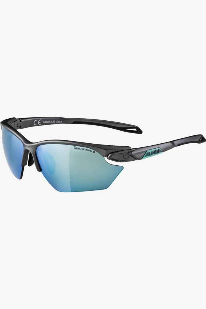 Alpina Twist Five HR S CM+ occhiali da sole 1