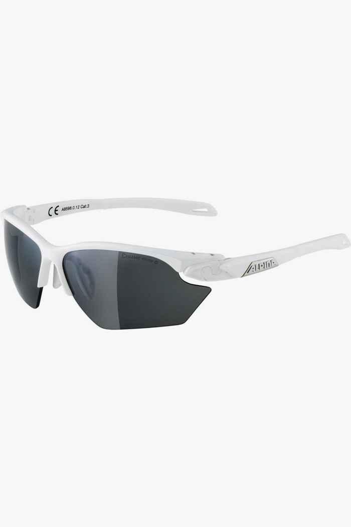 Alpina Twist Five HR S CM+ occhiali da sole 2