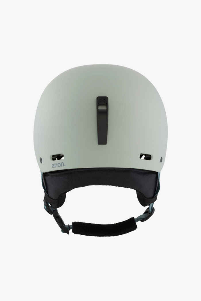 Anon Greta 3 casco da sci donna Colore Blu 2