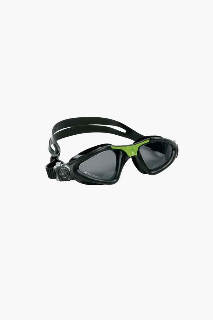 Aqua Sphere Kayenne lunettes de natation 1