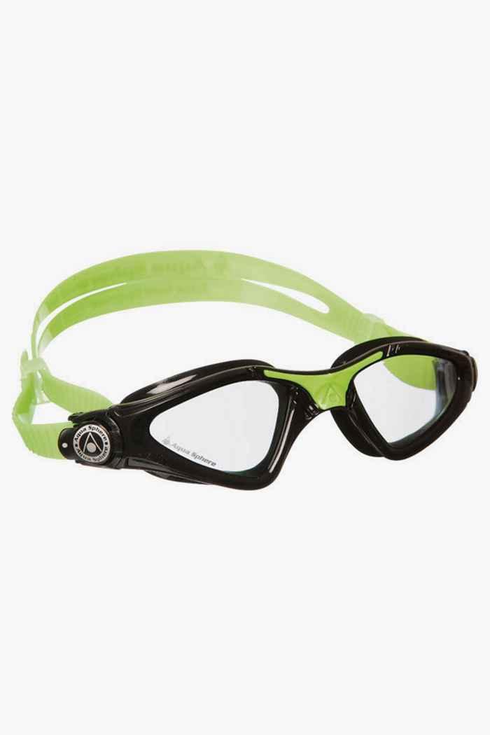 Aqua Sphere Kayenne lunettes de natation enfants 2