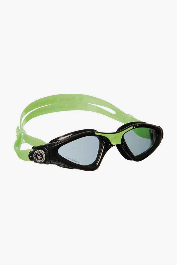 Aqua Sphere Kayenne occhialini da nuoto bambini 1
