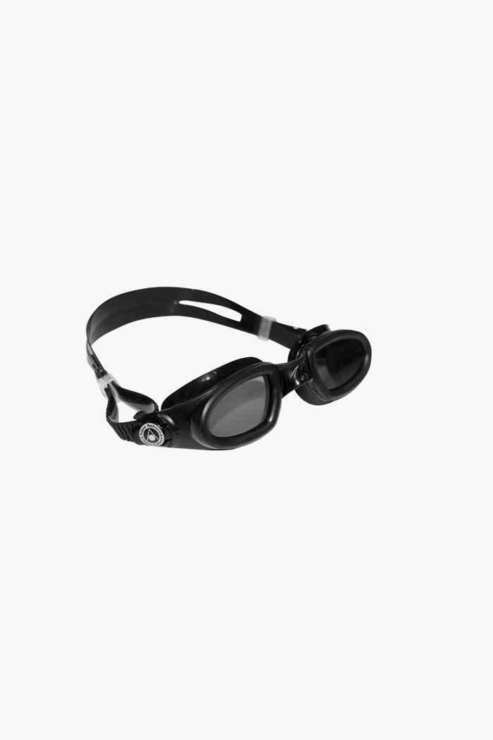 Aqua Sphere Mako dark lunettes de natation 1