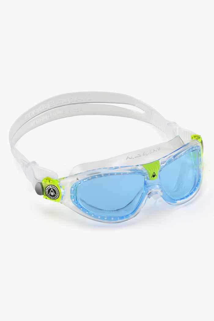 Aqua Sphere Seal Kid 2 lunettes de natation enfants 1