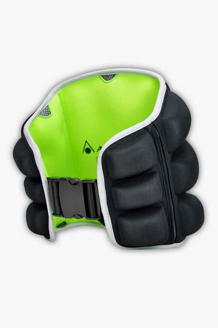 Aqua Sphere X-Training Core Aquafit Gurt 1