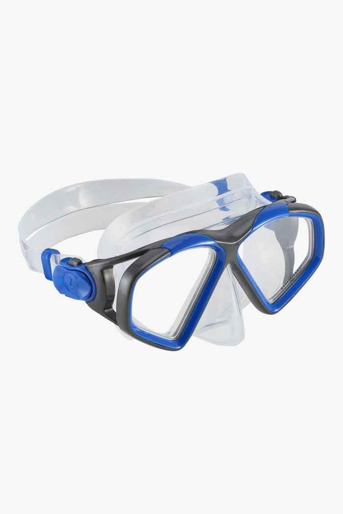 Aqualung Hawkeye maschera subacquea 1