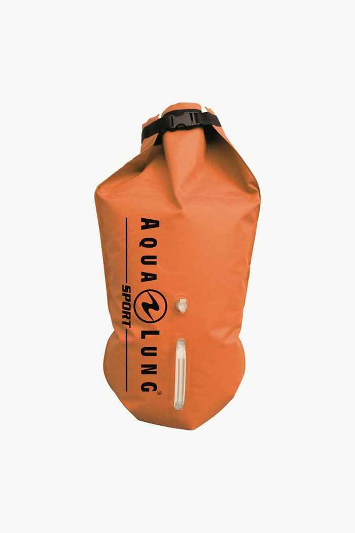 Aqualung I Dry 15 L sacca impermeabili 1