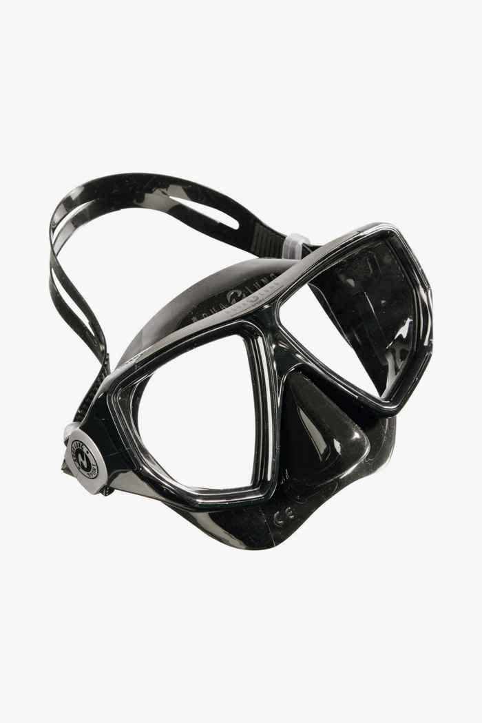 Aqualung Oyster maschera subacquea uomo 1