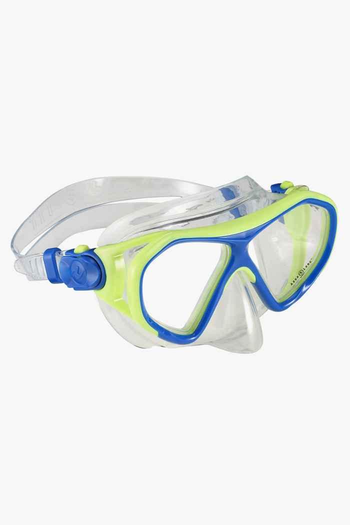 Aqualung Urchin maschera subacquea bambini 1
