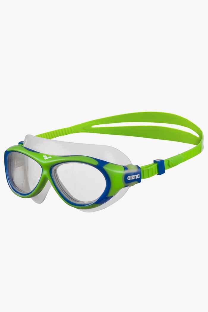 Arena Oblo lunettes de natation enfants 1