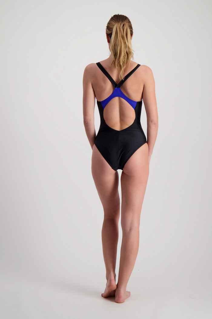 Arena Reflected Simmetry V Back costume da bagno donna 2