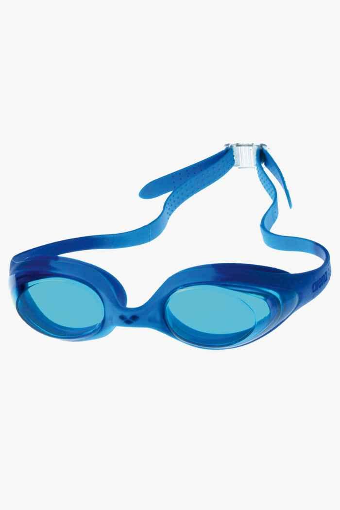 Arena Spider lunettes de natation enfants 1
