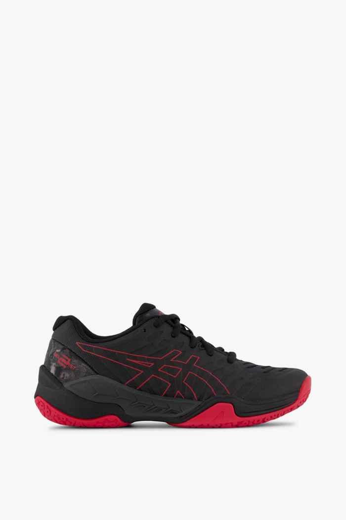 ASICS Blast FF 2 GS chaussures de salle enfants 2