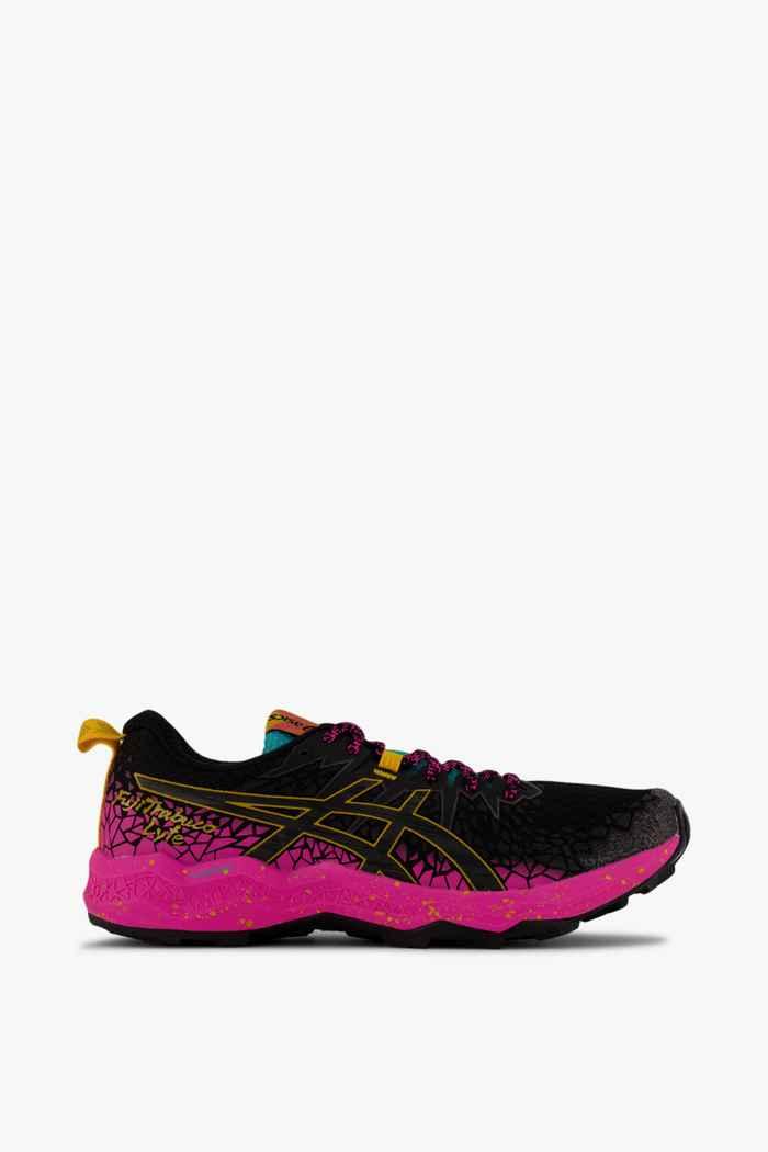 Achat FujiTrabuco Lyte chaussures de trailrunning femmes femmes ...