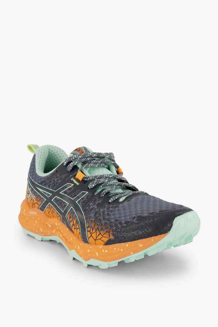 ASICS FujiTrabuco Lyte scarpe da trailrunning donna 1