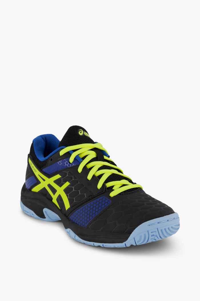 ASICS Gel Blast chaussures de salle enfants 1