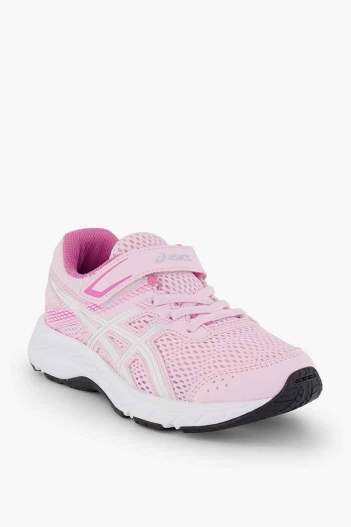 ASICS Gel Contend 6 PS chaussures de course filles 1