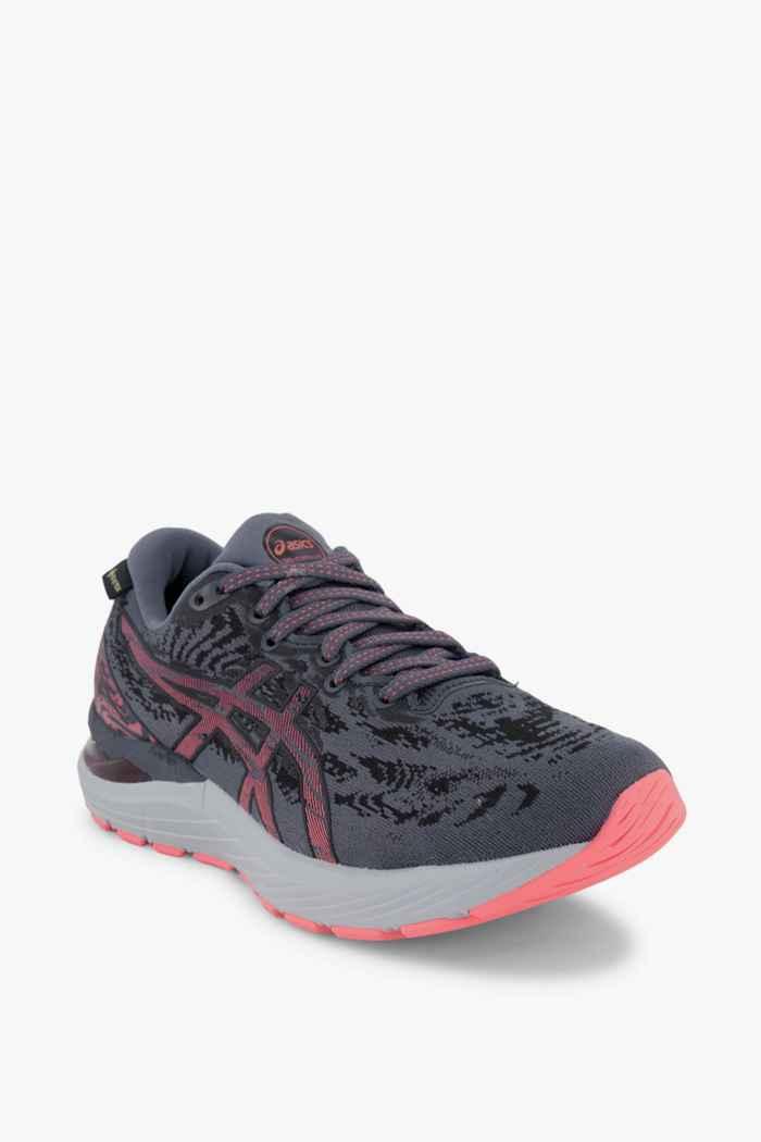 ASICS Gel Cumulus 23 Gore-Tex® chaussures de course femmes 1