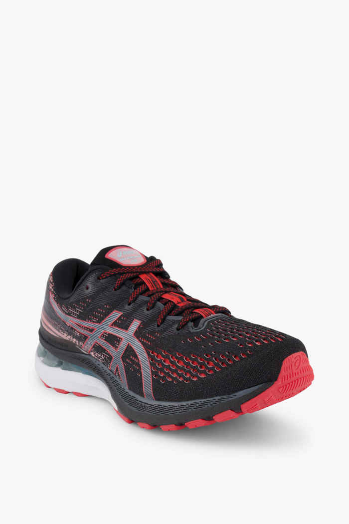 ASICS Gel Kayano 28 chaussures de course hommes 1