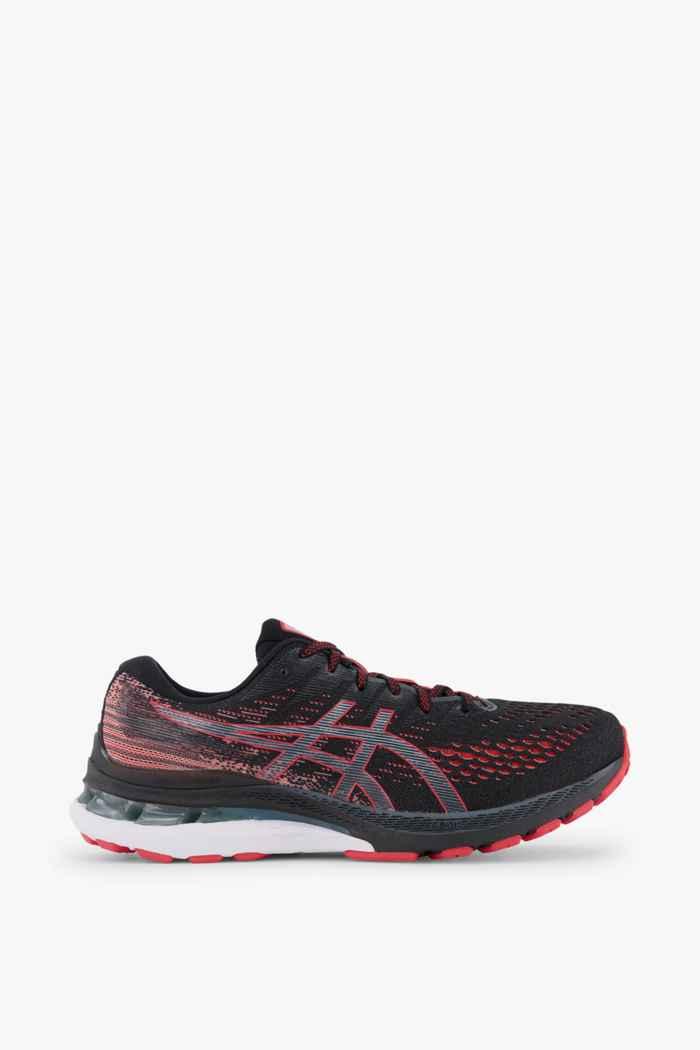 ASICS Gel Kayano 28 chaussures de course hommes 2