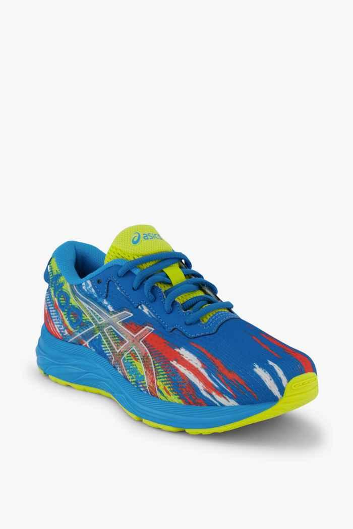 ASICS Gel Noosa Tri 13 GS chaussures de course garçons Couleur Bleu 1