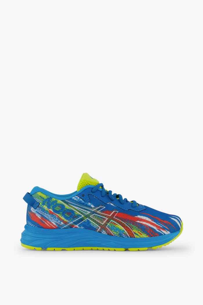 ASICS Gel Noosa Tri 13 GS chaussures de course garçons Couleur Bleu 2