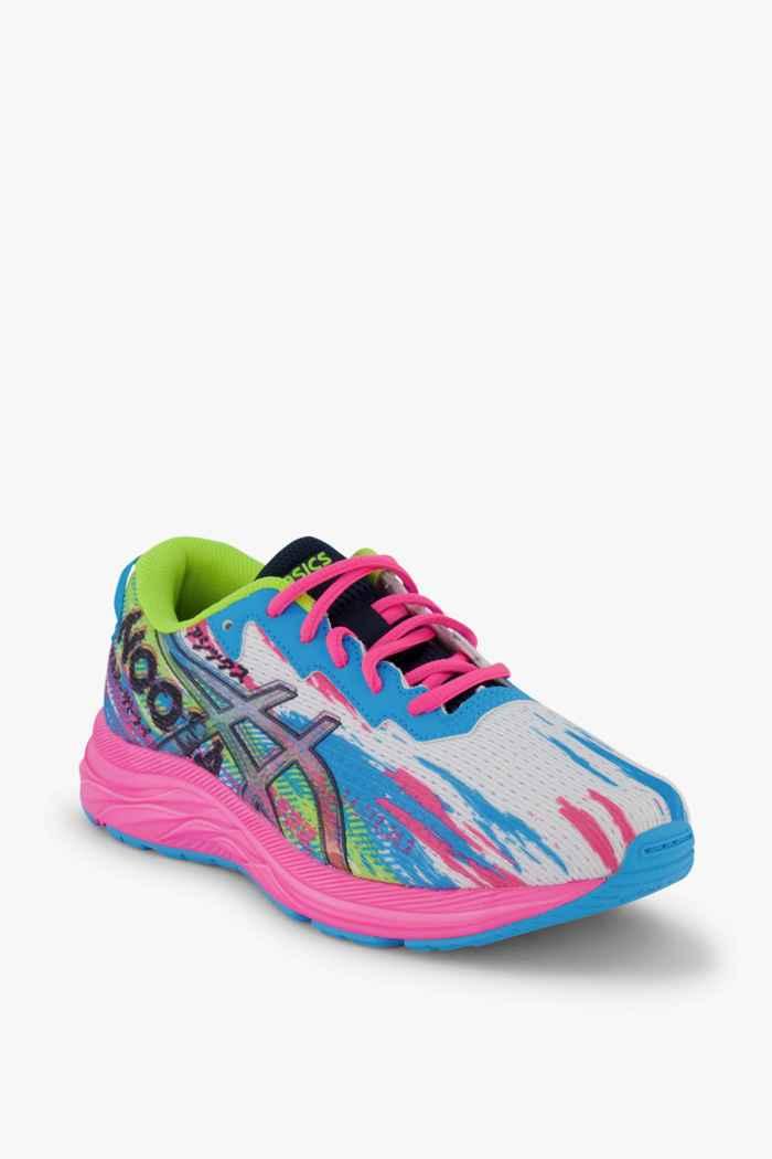 ASICS Gel Noosa Tri 13 GS scarpe da corsa bambini Colore Multicolore 1