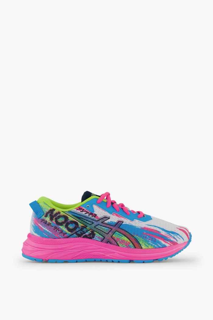 ASICS Gel Noosa Tri 13 GS scarpe da corsa bambini Colore Multicolore 2