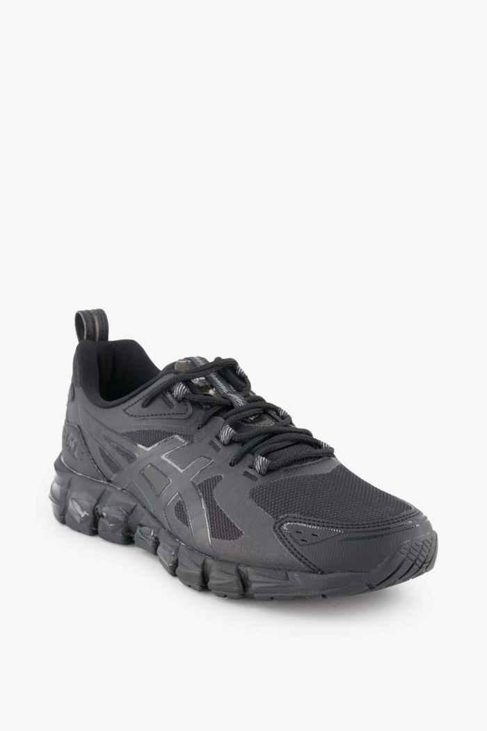 ASICS Gel Quantum 180 6 chaussures de course hommes 1