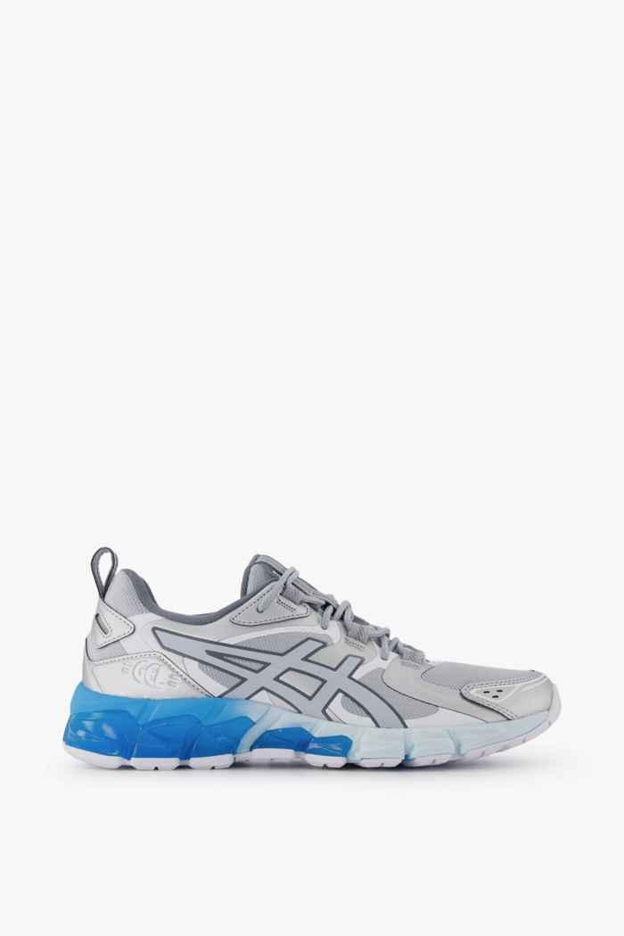 ASICS Gel Quantum 180 6 scarpe da corsa donna 2
