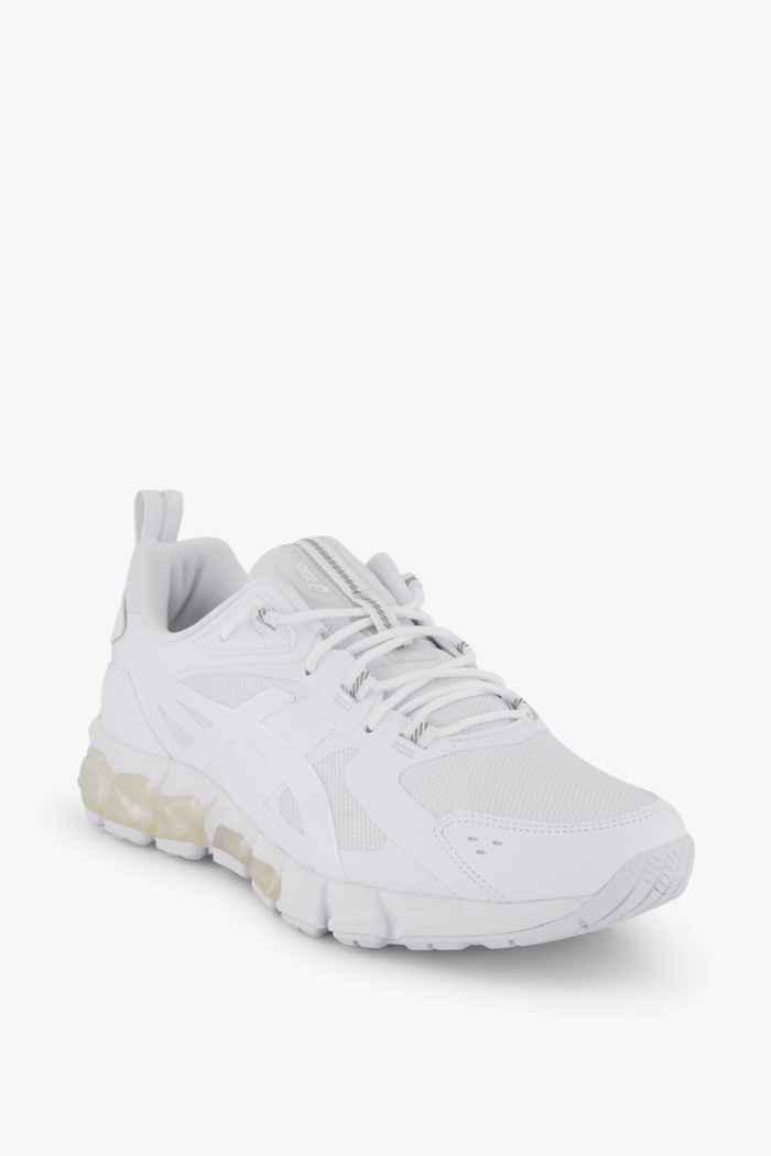 ASICS Gel Quantum 180 6 scarpe da corsa uomo 1