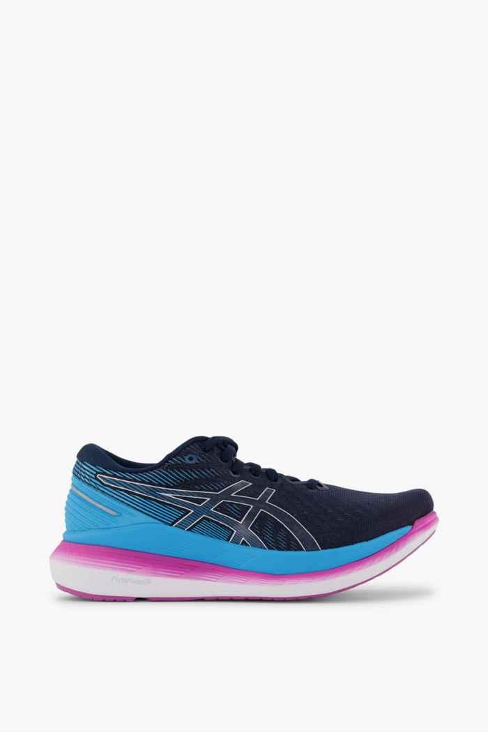 ASICS Glideride 2 chaussures de course femmes 2