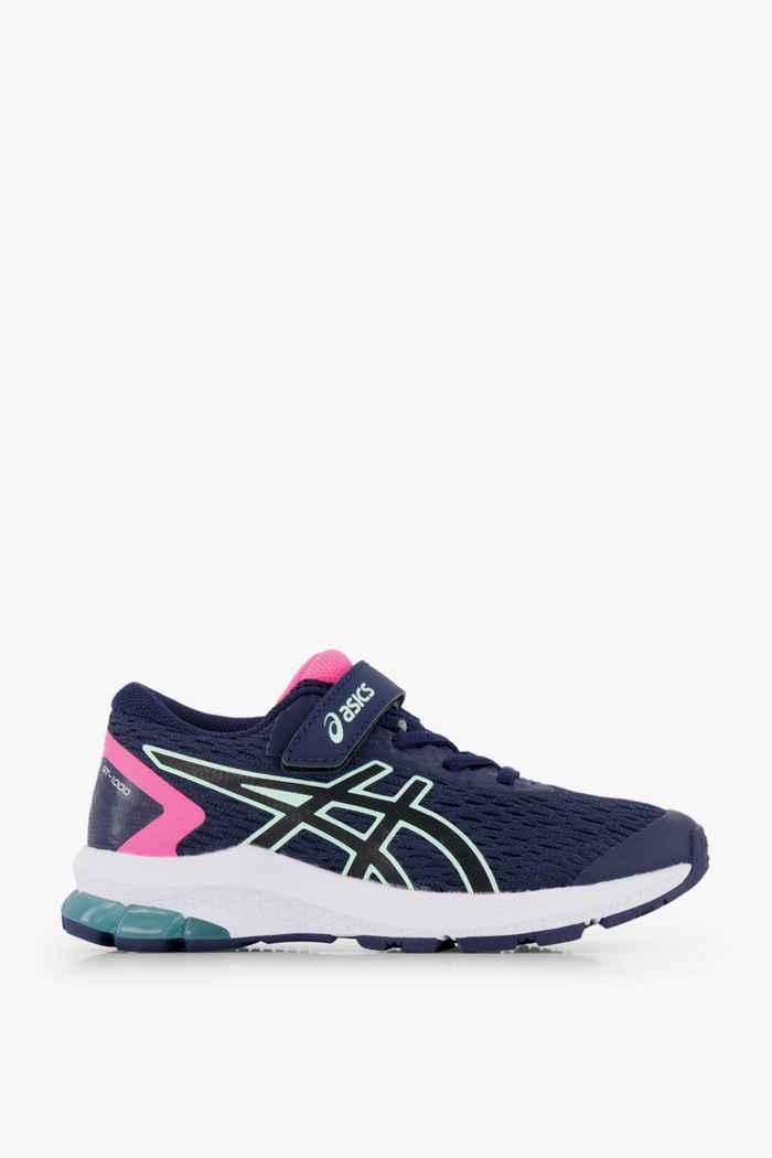 ASICS GT 1000 9 PS chaussures de course filles 2
