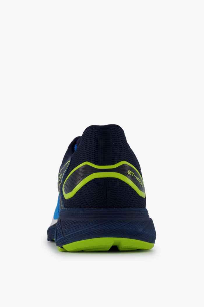 Achat GT 4000 2 chaussures de course hommes hommes pas cher ...