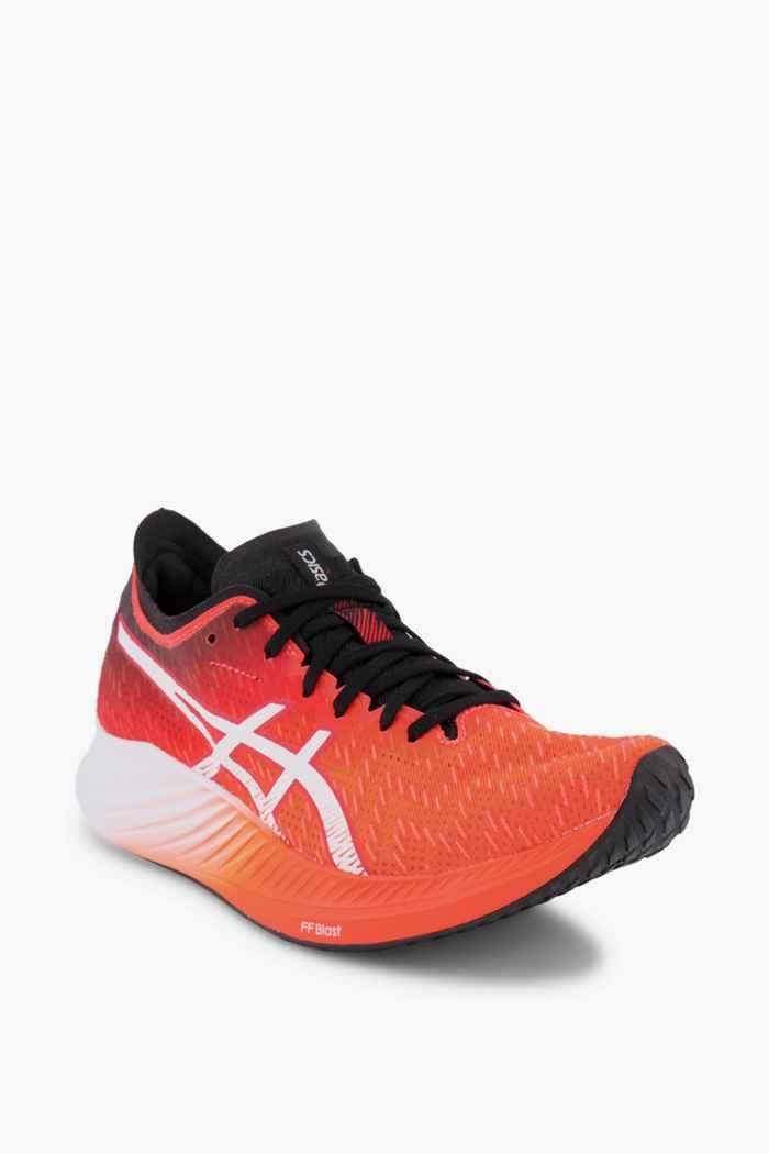 ASICS Magic Speed chaussures de course femmes 1