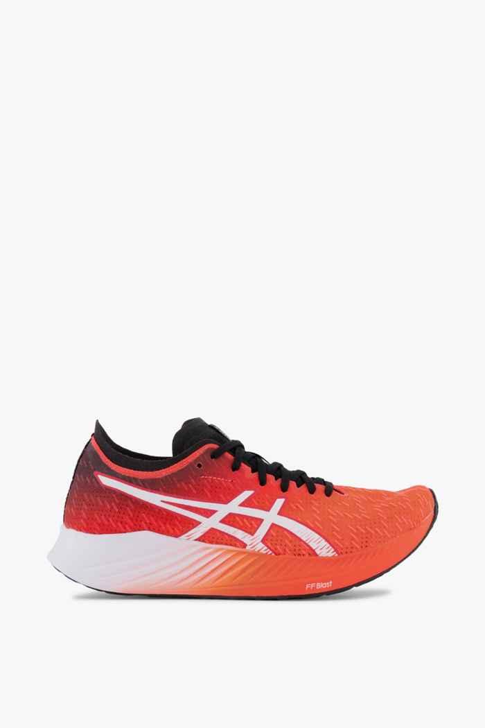 ASICS Magic Speed chaussures de course femmes 2