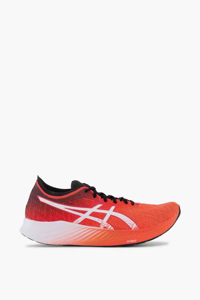ASICS Magic Speed chaussures de course hommes 2