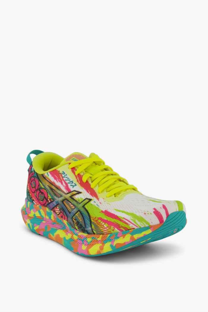 ASICS Noosa Tri 13 chaussures de course femmes 1