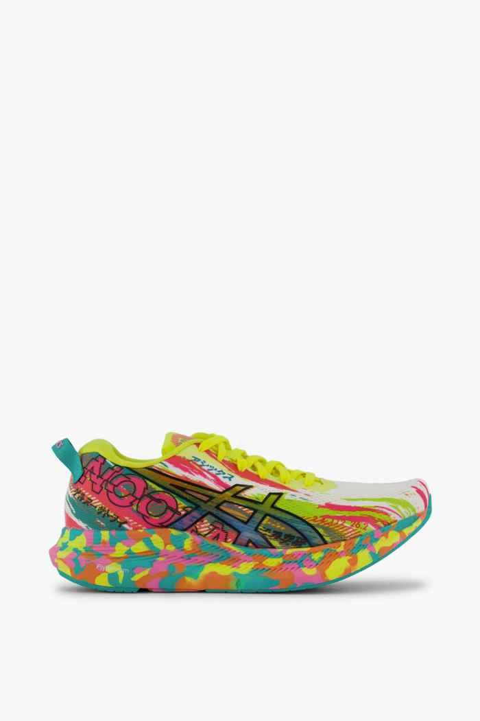 ASICS Noosa Tri 13 chaussures de course femmes 2