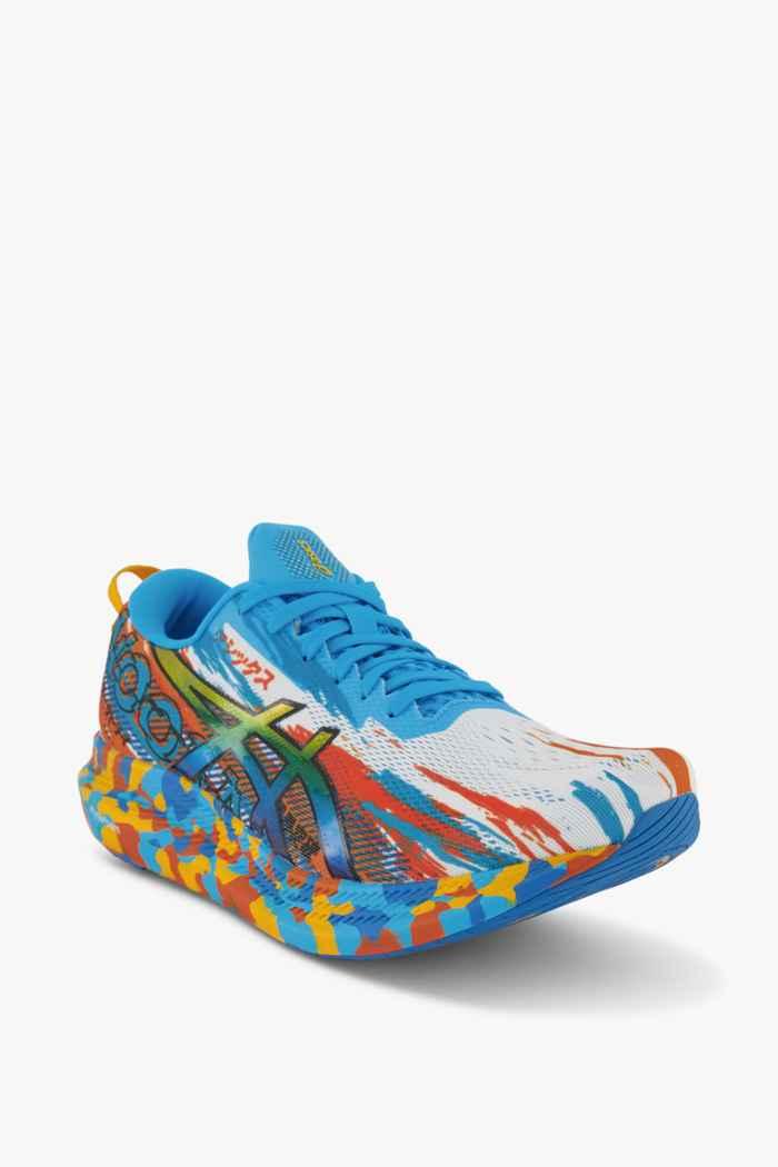 ASICS Noosa Tri 13 chaussures de course hommes 1