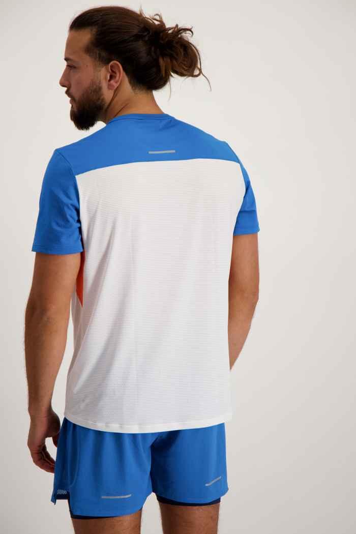 ASICS Race Herren T-Shirt 2