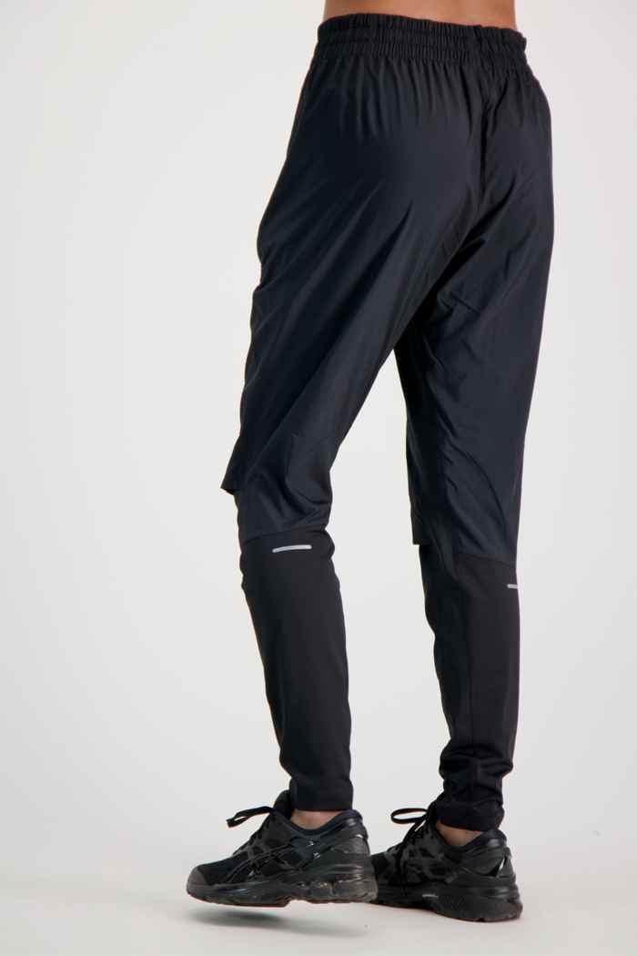 ASICS Race pantalon de course femmes 2