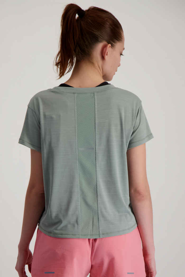 ASICS Sakura Damen T-Shirt 2